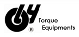 OLY Torque Equipments